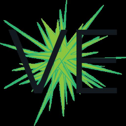 Vivid Element small logo