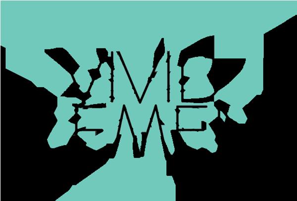 Vivid Element logo