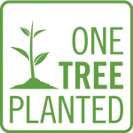 Let's Plant More Trees!