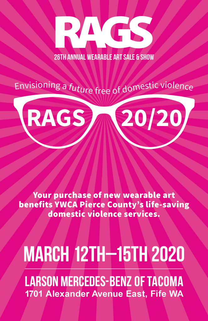 RAGS 2020 March 12-15