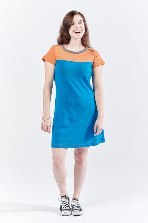 Sunstone Dress M, L