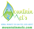 Mountain Mel's Tea